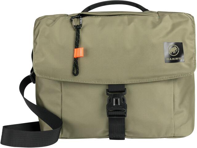 Mammut Xeron Messenger Bag 14l, tin